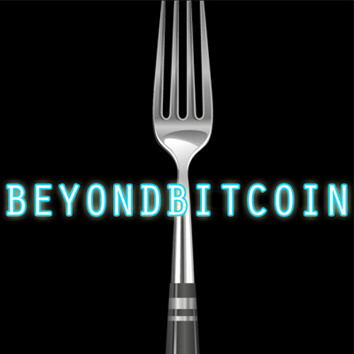 Beyond Bitcoin - 6 - A New Direction For Bitcoin?