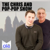 The Chris & Pop-Pop Show - 6/25/2014