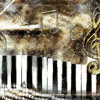 American Jazz Suite (Feat. Trumpet: Trevor Beswick)
