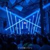 Timmo - Live @ Metropolis Future Heroes, Sofia, Bulgaria, 31-05-2014