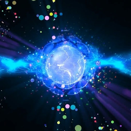 The Big Bang (original mix)