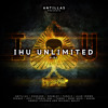IHU Unlimited V.01 [Mix] [OUT NOW!]