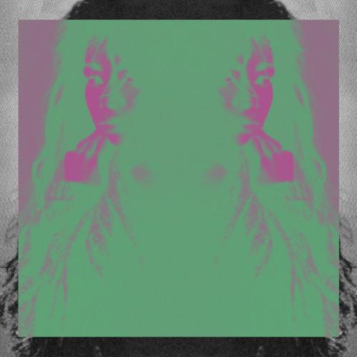 Jody Watley - Looking For A New Love (MAGDA vs NYMA Blind Edit)