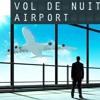 VOL DE NUIT AIRPORT Show#42 saison 3 invités VIP : GAETANO VELOSO & KEZIAH JONES