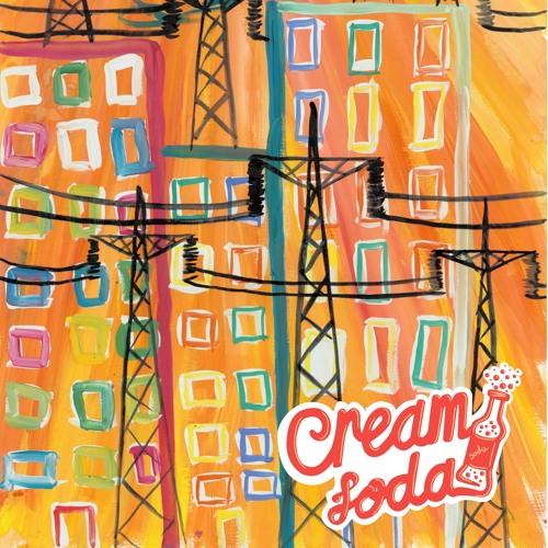 Cream Soda - Pojar (snippet)