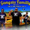 Kwezi tv [By S.F.H Music Group]