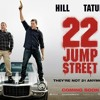 Watch™ 3D 22 jump street Full Movie in HD  ( 2014 ) Megashare FilckonFlick