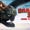 {[Watch]}™ 3D How to Train Your Dragon 2 Full Movie in HD  ( 2014 ) Megashare