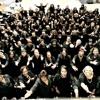 Temple Of Deliverance Women's Choir -