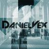 Justin Bieber - That Power (Daniel Vex Remix)