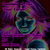 Dreaming Of You * Final Edition *