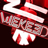 Alex Metric & Oliver vs ZHU - Faded Hope (WEKEED Boot) mp3