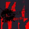 Jason Derulo - Talk Dirty (Cover)