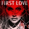 First Love (Craig Welsh Pop Bootleg Mix)