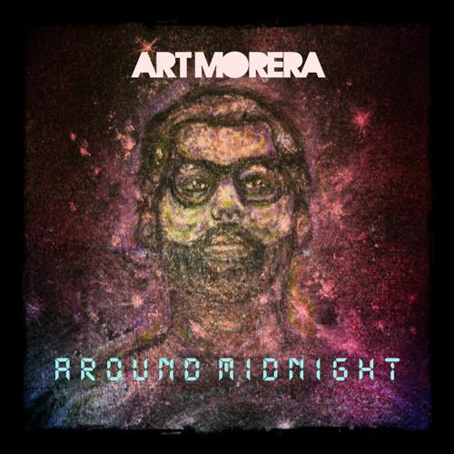 Around Midnight (Full Album Stream)