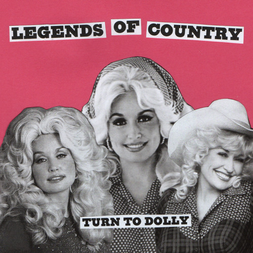 Turn To Dolly (Acoustic Version)