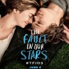 (TFIOS | Official Soundtrack)Group Love - Let Me In
