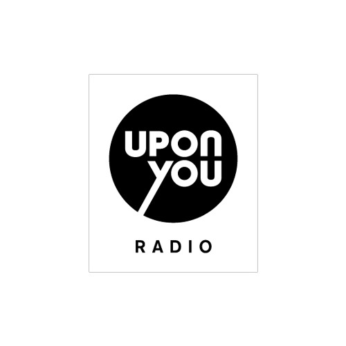 Upon.You Radio #14 feat. Marco Resmann - Hosted By Emerson Todd