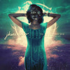 Jhené Aiko - To Love & Die