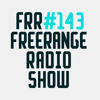Freerange Radioshow 143  - June 2014 - One Hour presented by Jimpster