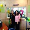 Asha Sharath on LIFE WITH HIT