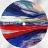Sasha Kaktus - Mazut (Original Mix)