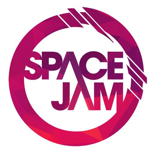 Spacejam | Welcome To The Spacejam