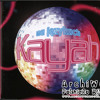 Kayah - Kayah Got The Funk (Na Jezykach Dj Vibe Remix)