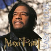 Download Maxi Priest Mp3