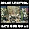Joanna Newsom - Autumn
