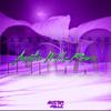 PARTYNEXTDOOR - Her Way (Austin Millz Remix)