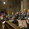 MUSICA IN ARMONIA, Vivaldi, Credo RV591