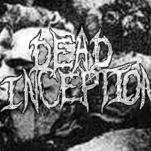 Nuclear Redemption - Death Metal
