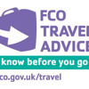 "Travel Advice ""Belongings"" 40s CBO-065-040"