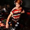 Ksenia Kamikaza for Tonite Radio (June 2014)