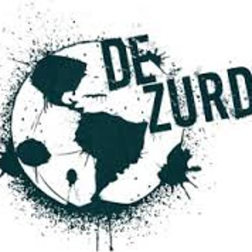 De Zurda Tango - Pablo Read