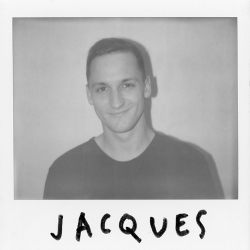 BIS Radio Show #735 with Jacques Greene
