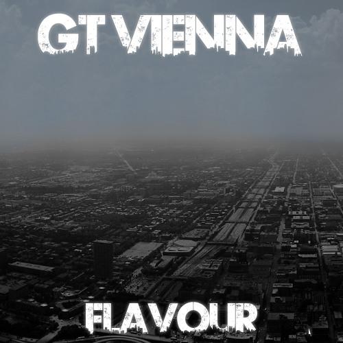 GT Vienna - Flavour