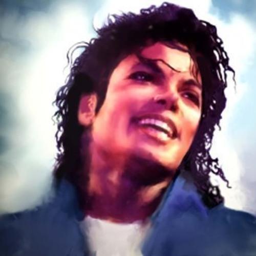 Michael Jackson Tribute Mini Mix - DJ Bobby Cooper