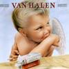 Jump DEMO - Van Halen