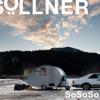 HANS SÖLLNER - SOSOSO - Ganja (Trikont US-0441)