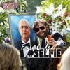 Mashup-Germany - Fucked Up #Selfie (Short Edit)