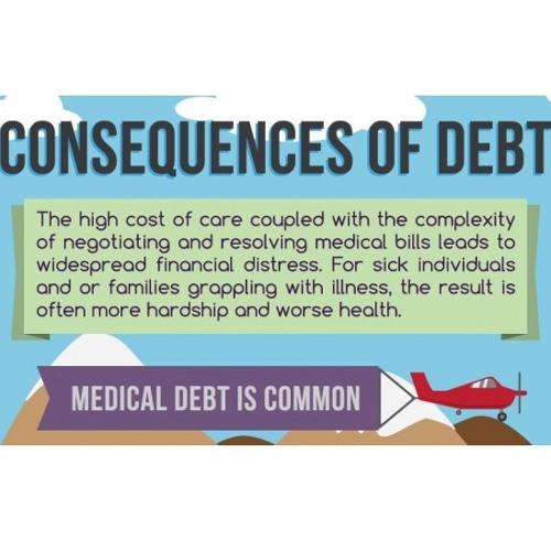 Joes 'Homies' on Building Wealth instead of Debt