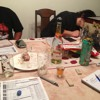 D&D Session 10 (Roy didn't attend)