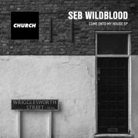 Seb Wildblood - Hunney