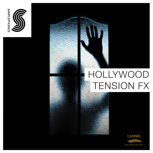 Hollywood Tension FX Demo