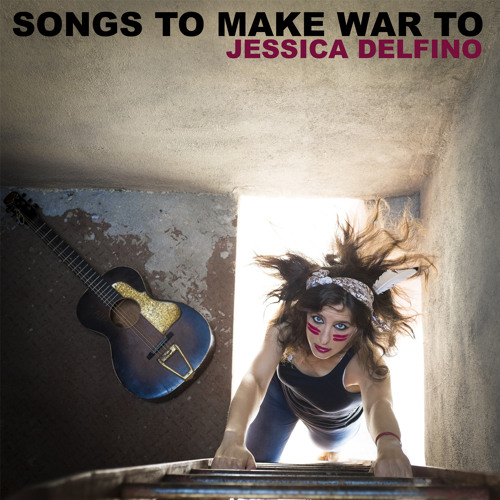 Songs To Make War To: 14 Anarchist Anthems For The Whole Family