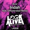 Amir - Indah [Out July 8th]