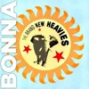 Ralf gum vs the brand new heavies (bonna don't know why bootleg)