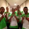 Houàri EL'Galb 1.2.3 Viva L'Algérie Rmx By DJ-NidhàL